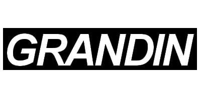 Pièces détachées Grandin