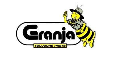 Pièces détachées Granja