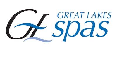 Pièces détachées Great lake spas