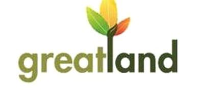 Pièces détachées Greatland