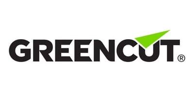 Pièces détachées Green cut