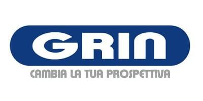 Pièces détachées Grin