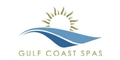 Pièces détachées Gulf coast spas