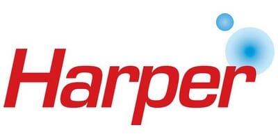 Pièces détachées Harper