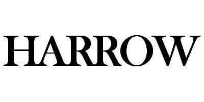 Pièces détachées Harrow