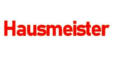 Pièces détachées Hausmeister