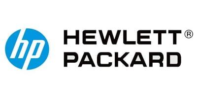 Pièces détachées Hewlett-packard