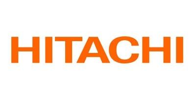 Pièces détachées Hitachi