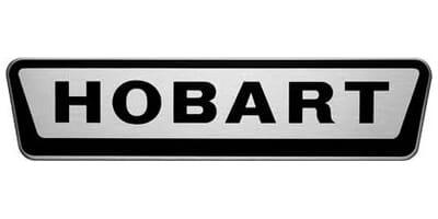 Pièces détachées Hobart