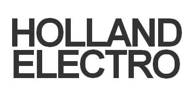 Pièces détachées Holland electro