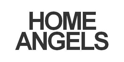 Pièces détachées Home angels