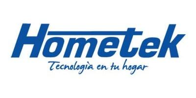 Pièces détachées Hometek