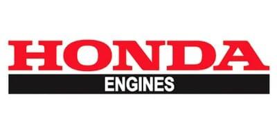 Pièces détachées Honda