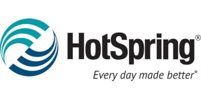 Pièces détachées Hotspring