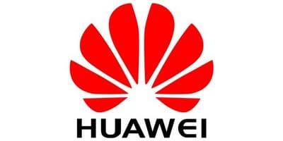 Pièces détachées Huawei