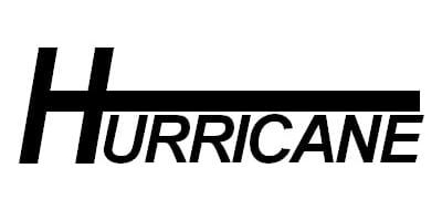 Pièces détachées Hurricane