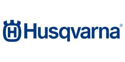 Pièces détachées Husqvarna