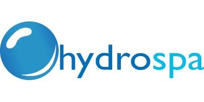 Pièces détachées Hydrospa