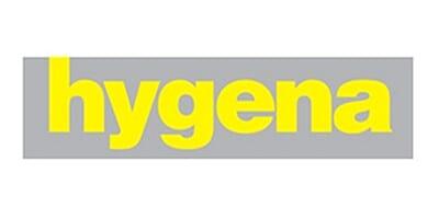 Pièces détachées Hygena