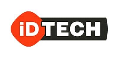 Pièces détachées Id-tech