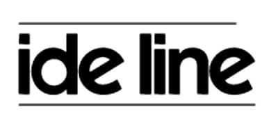 Pièces détachées Ideline