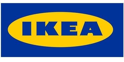 Pièces détachées Ikea