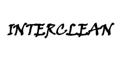 Pièces détachées Interclean