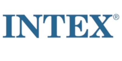Pièces détachées Intex