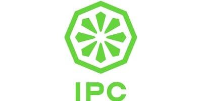 Pièces détachées Ipc