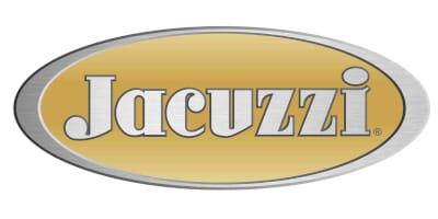 Pièces détachées Jacuzzi