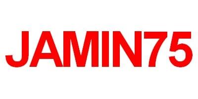 Pièces détachées Jamin75
