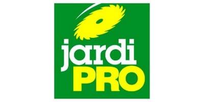 Pièces détachées Jardipro