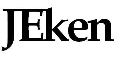 Pièces détachées Jeken