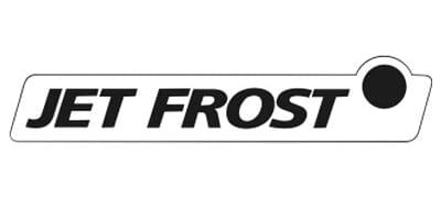 Pièces détachées Jetfrost