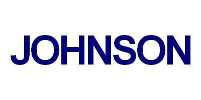 Pièces détachées Johnson