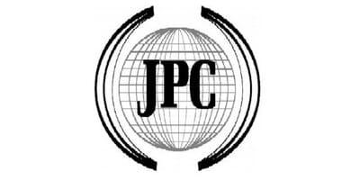 Pièces détachées Jpc