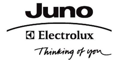 Pièces détachées Juno