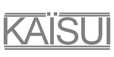 Pièces détachées Kaisui