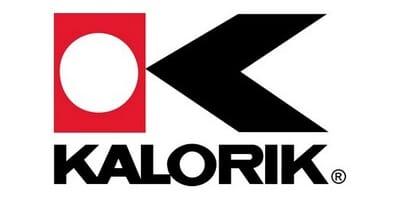 Pièces détachées Kalorik