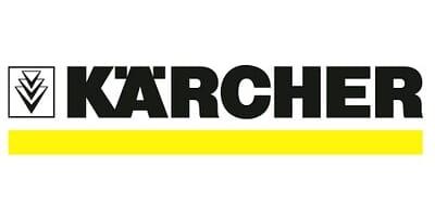 Pièces détachées Karcher