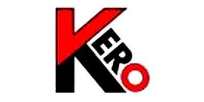 Pièces détachées Kero