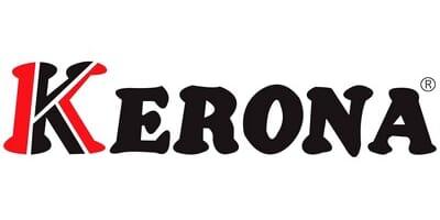 Pièces détachées Kerona