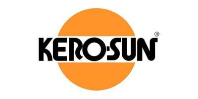 Pièces détachées Kerosun