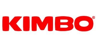 Pièces détachées Kimbo