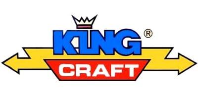 Pièces détachées Kingcraft