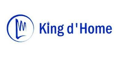 Pièces détachées Kingdhome