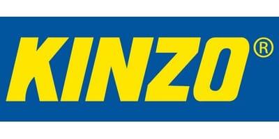 Pièces détachées Kinzo