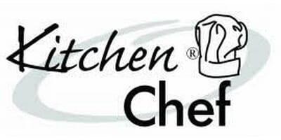 Pièces détachées Kitchen chef