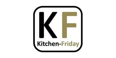 Pièces détachées Kitchen friday