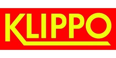 Pièces détachées Klippo